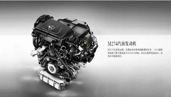 上海奔驰v级商务车vclass专卖 大图7